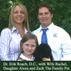 Roach Family Wellness Integrative Medicine photo