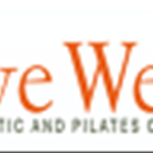Live Well Chiropractic And Pilates Center photo