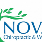 Nova Chiropractic & Wellness Center photo