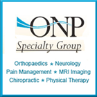 ONP Specialty Group photo