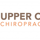 Upper Cervical Chiropractic Group, PLLC photo