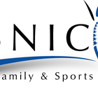 Nesnick Family & Sports Chiropractic photo