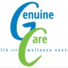 Genuine Care Health And Wellness Center photo