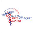 North Florida Spine And Injury Center photo