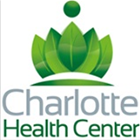 Charlotte Health Center photo