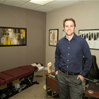 Wilbeck Wellness & Chiropractic photo