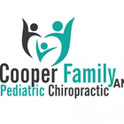 Cooper Family And Pediatric Chiropractic photo