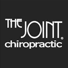 The Joint Chiropractic photo