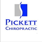 Pickett Chiropractic photo