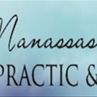 Manassas Chiropractic And Rehab photo
