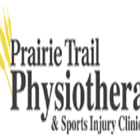 Prairie Trail Physiotherapy & Sports Injury Clinic photo