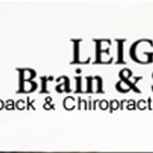 Leigh Brain & Spine photo
