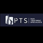 Pain Treatment Specialists photo