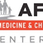 AFC Physical Medicine & Chiropractic: Mesa photo