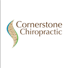 Cornerstone Chiropractic photo