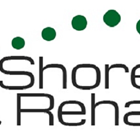 North Shore Spine & Rehab photo