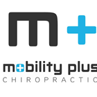 Mobility Plus Chiropractic photo