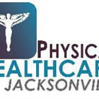 Physical healthcare Jacksonville photo