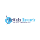 First Choice Chiropractic photo