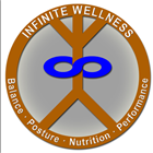 Infinite Wellness Chiropractic Center photo